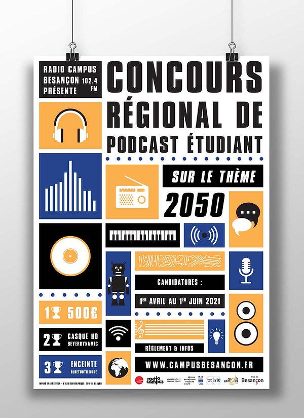 Affiche Radio Campus.jpg