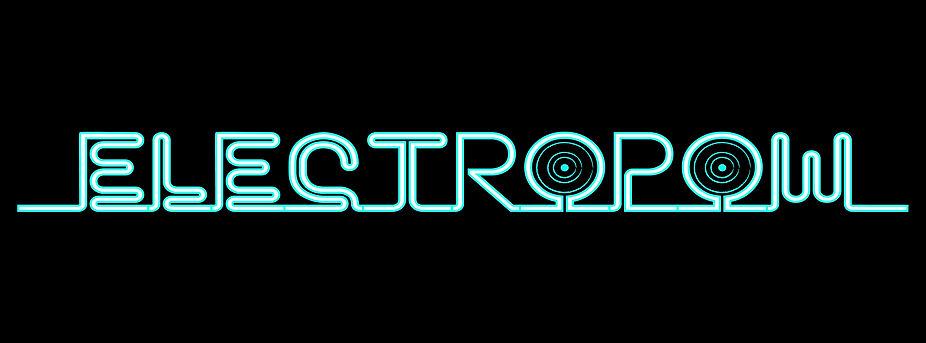 Logo Electropow