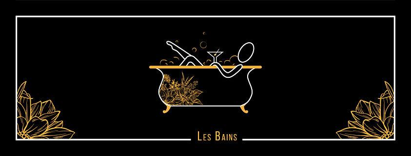 Bannière_FB.jpg
