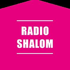Encart radio shalom.png