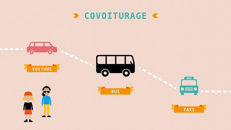 2 - Covoiturage.jpg