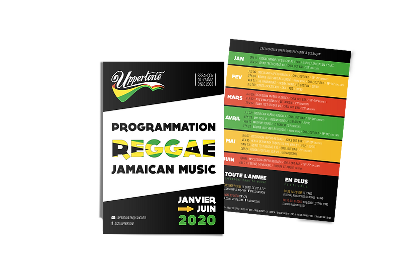 Flyer Uppertone programmation.png