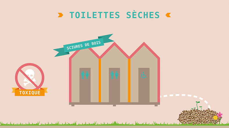 5_-_Toilettes_sèches.jpg