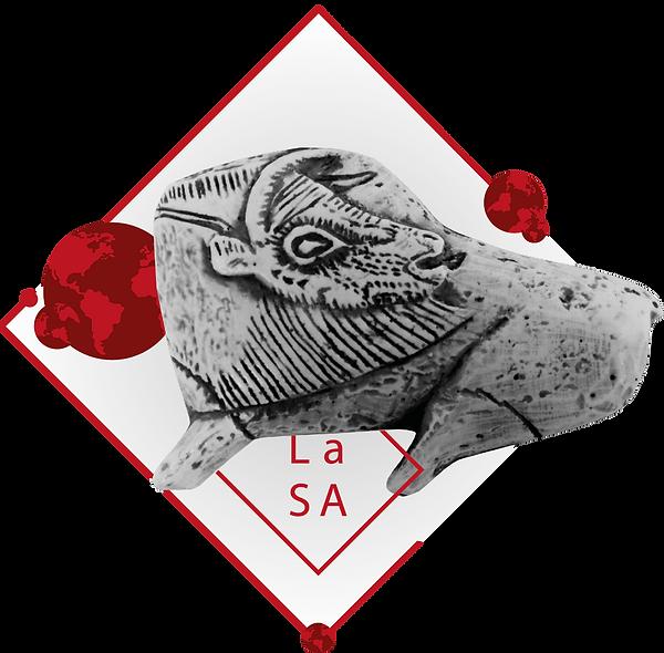 Logo final (fond blanc).png