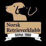 NorskRetrieverklubb_logo_oppdretter3558-