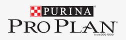 443-4434539_purina-logo-pro-plan-purina.