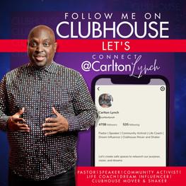 Clubhouse Flyer (Carlton Lynch).jpg