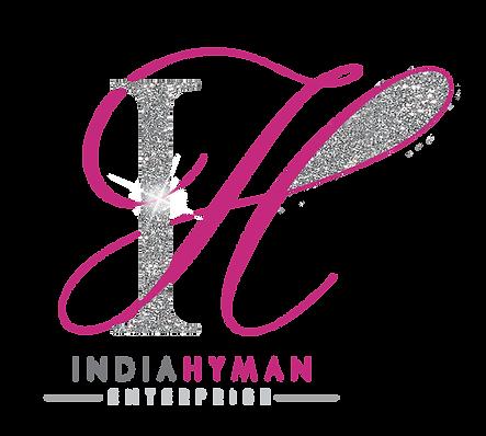 India Hyman