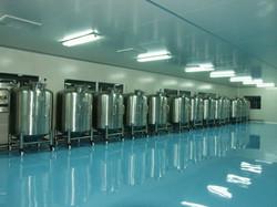 China-Top-Five-Epoxy-Resin-Flooring-Materials-Factory-Maydos-Self-Leveling-Food-Grade-Floor-Paint