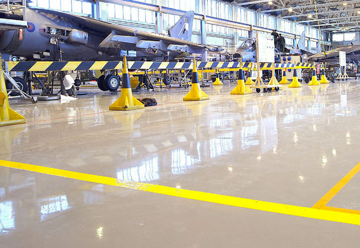 INDUSTRIAL FLOORING CONTRACTORS IN JORDAN-4