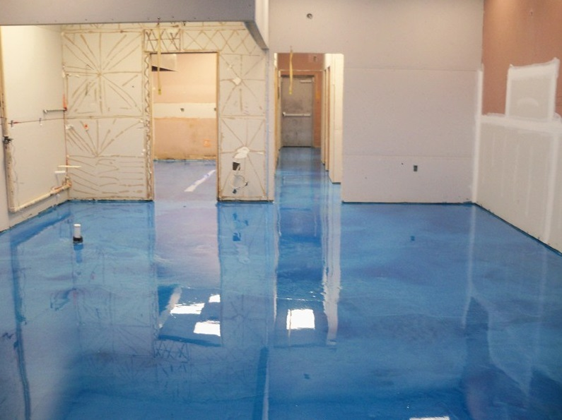 Old-Bridge-NJ-Decorative-Metallic-Epoxy-Flooring2