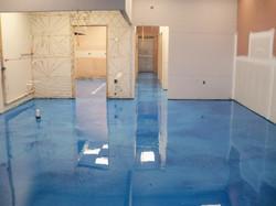 Old-Bridge-NJ-Decorative-Metallic-Epoxy-Flooring2