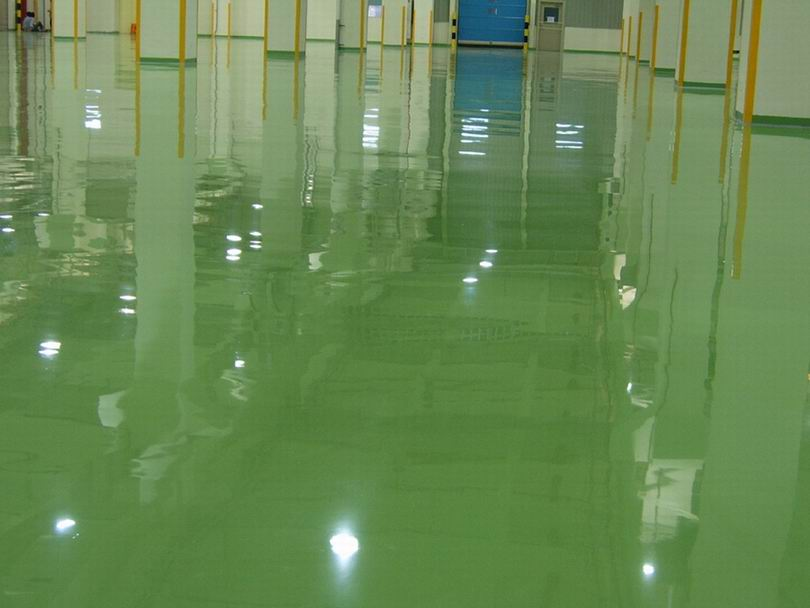 Maydos-Self-Leveling-Epoxy-Floor-Paint-Coating-For-Concrete-Decoration