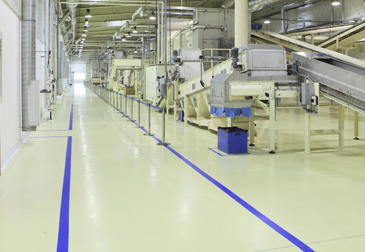 INDUSTRIAL FLOORING CONTRACTORS IN JORDAN-2