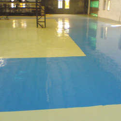 self-levelling-epoxy-flooring-250x250