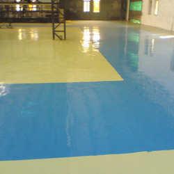 self-levelling-epoxy-flooring-250x250