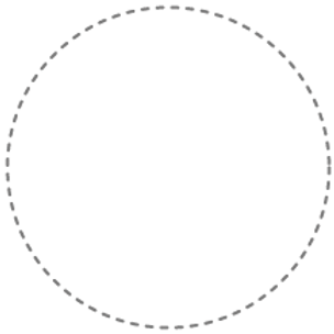 Dashed Line Circle _edited.png