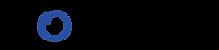 i20_Logo_SchwarzBlauAufTransparent_edite