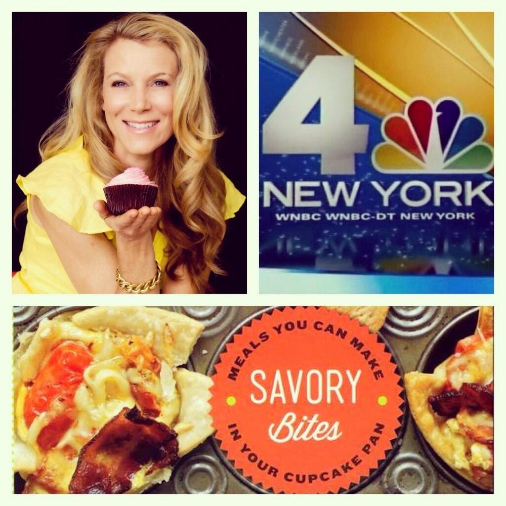 NBC Channel 4 - New York