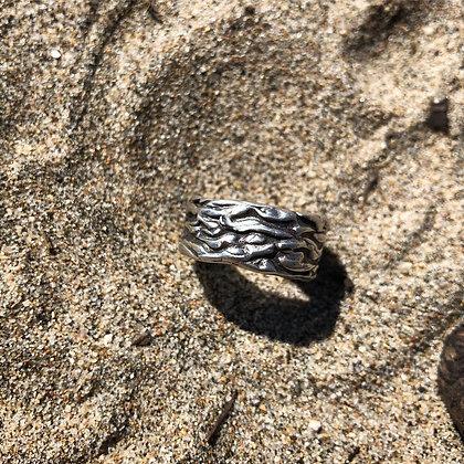 The Kelp Ring