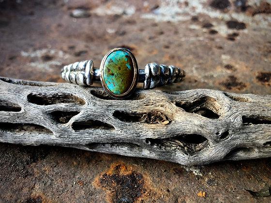 The Rattler Bracelet