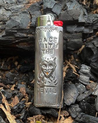 The You Better Run Lighter