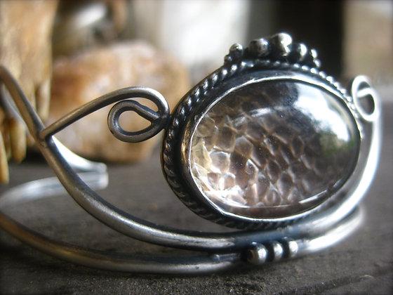The Serpentina Bracelet