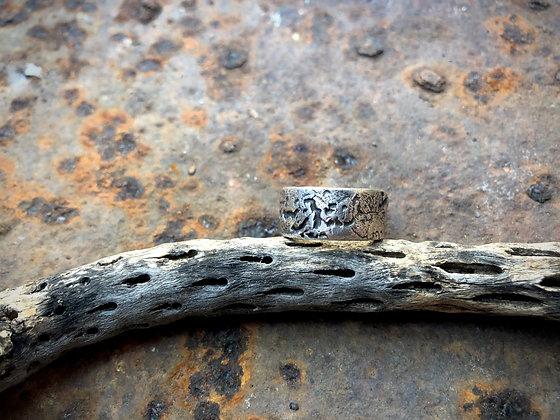 The Elk Ring