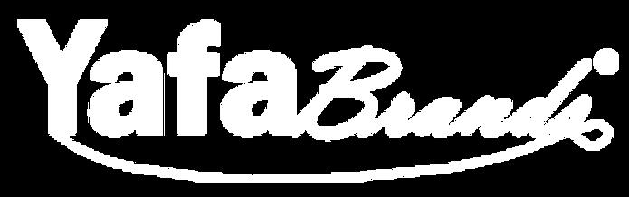 yafa_logo_new_web-1.png