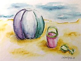 SGable_MyArtwork_Beach_penandink_4545.jpg