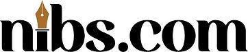 site_logo_edited.jpg