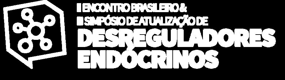 Arte EBDE 2020 Topo SEPARADO-02.png