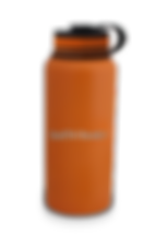 Orange 32oz_gift.png