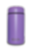 nam_18oz_foodcontainer.png