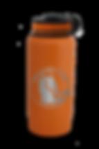 Orange 32oz-golf.png