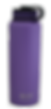 40ounce_purple.png