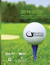 Golf Buddy 2020 BrochureV24.jpg
