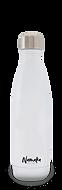 ab_bottles white.png