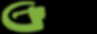 Golfing Buddies Final Logo-01.png