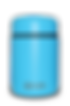 nam_12oz_foodcontainer.png