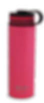 21ounce_pink.png