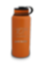 Orange 32oz-promo.png