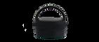 Narrowmouth lid.png