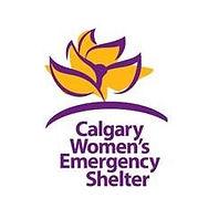 Calgary Women's Shelter.jpg