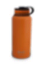 Orange 32oz.png