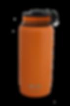 Orange 32oz.png