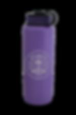 Purple 40oz_golf.png
