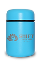 nam_12oz_foodcontainer-yoga.png