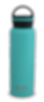 21ounce_teal.png