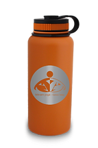 Orange 32oz-yoga.png